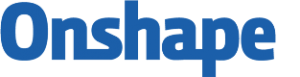 Onshape-logo-80h