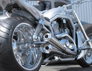 V-Rod-Exhaust1