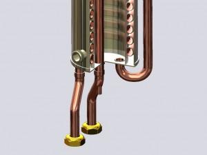 boiler-detail