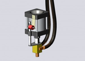 cilinder 150