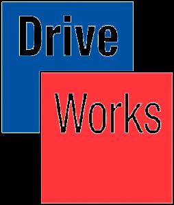 Drive_Works-logo