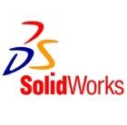 solidworks-logo140h